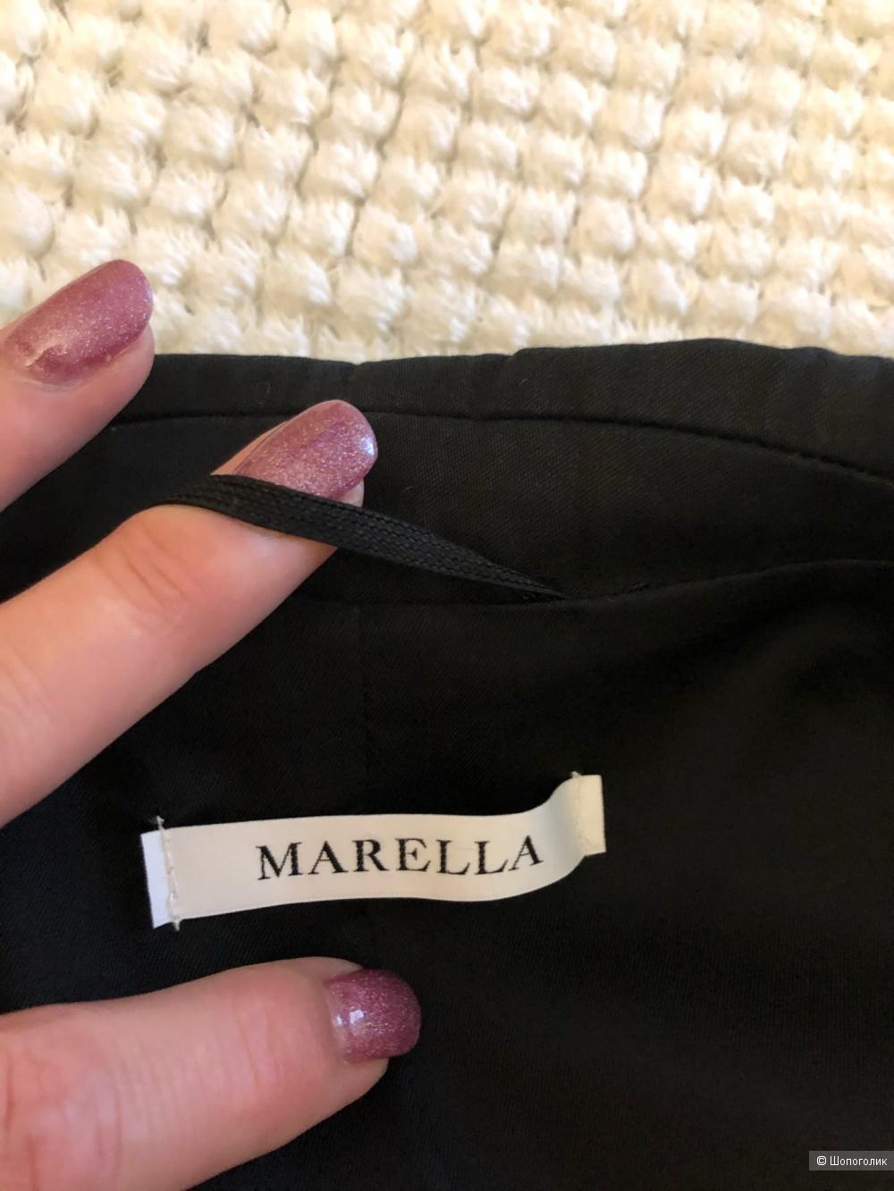 "Блейзер ""Marella"".Размер XS-S."