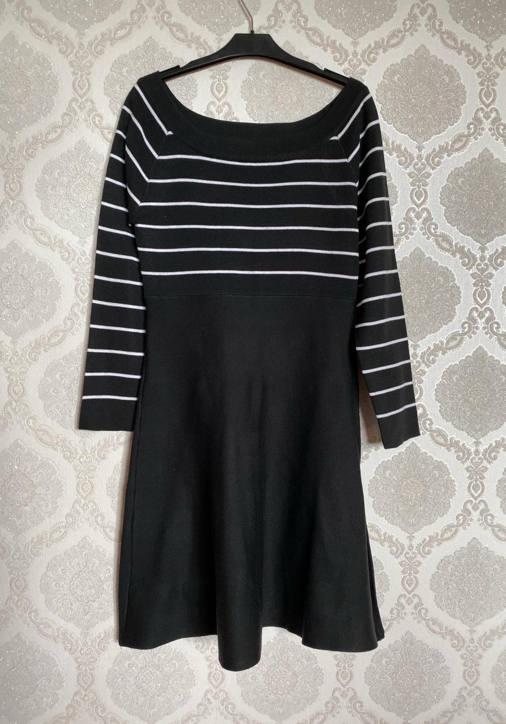 Платье D.EXTERIOR размер 44-46