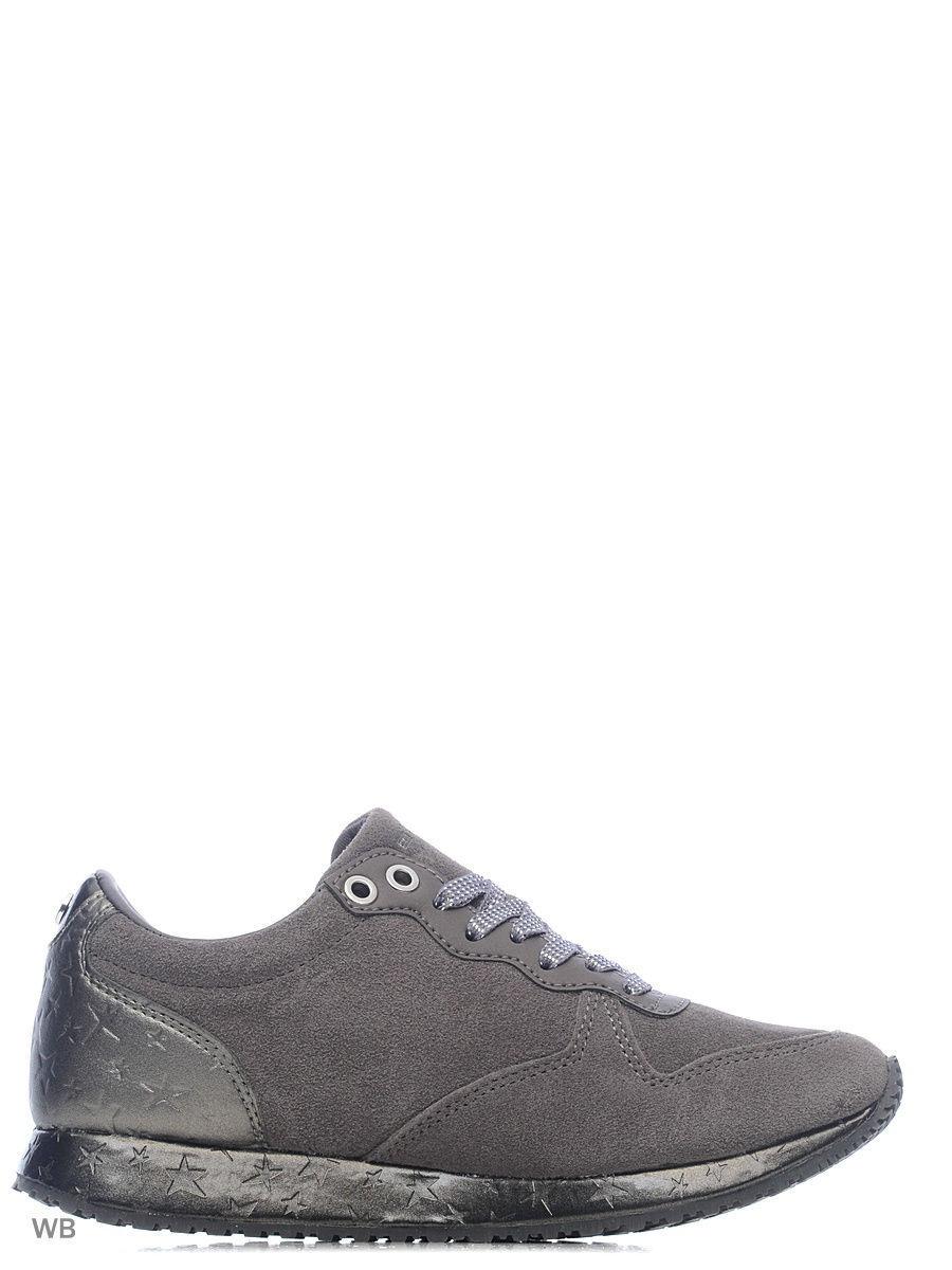 Новые кроссовки Tommy Hilfiger 38 размер