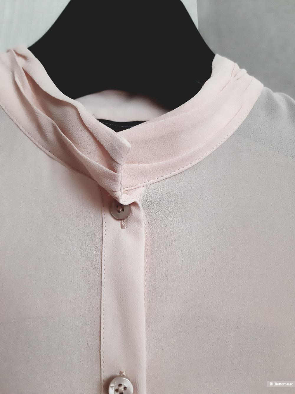 Блузка Armani Exchange, размер S