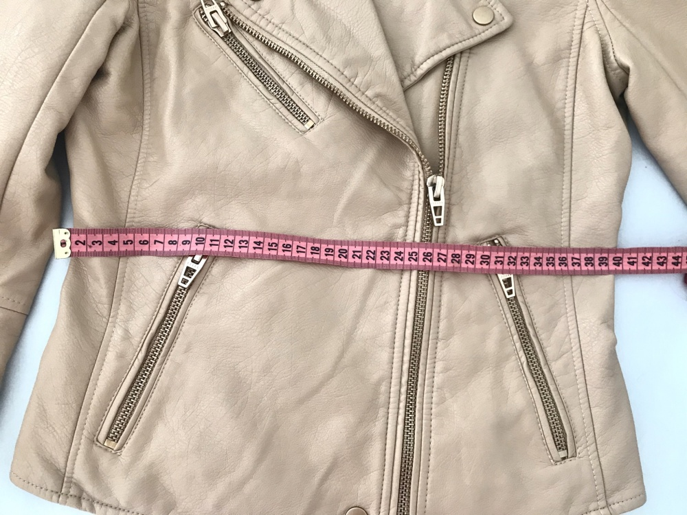 Куртка Blank NYC 42-44 размер