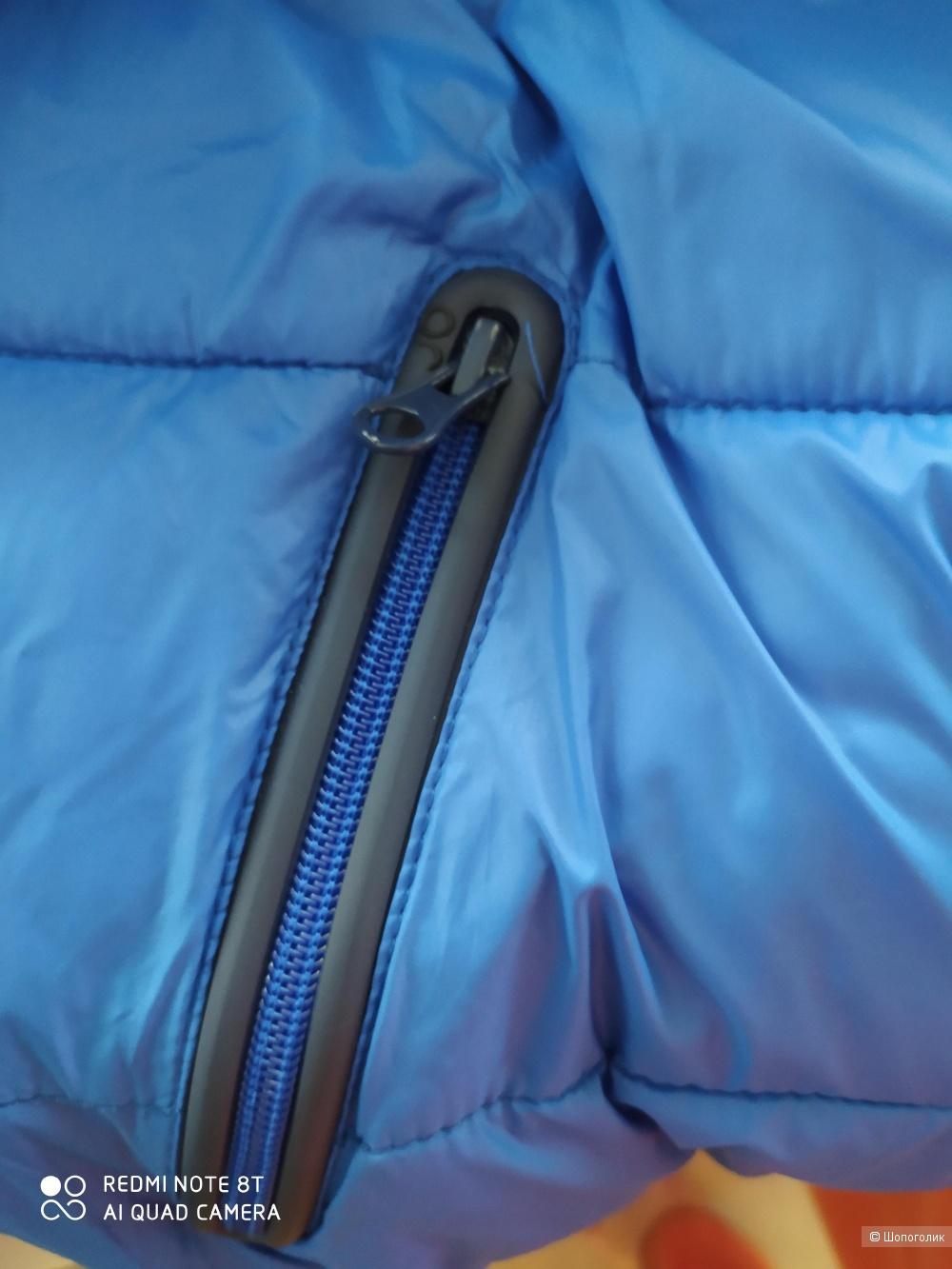 Куртка для подростка ORBY 158-164 см (10-13 лет)