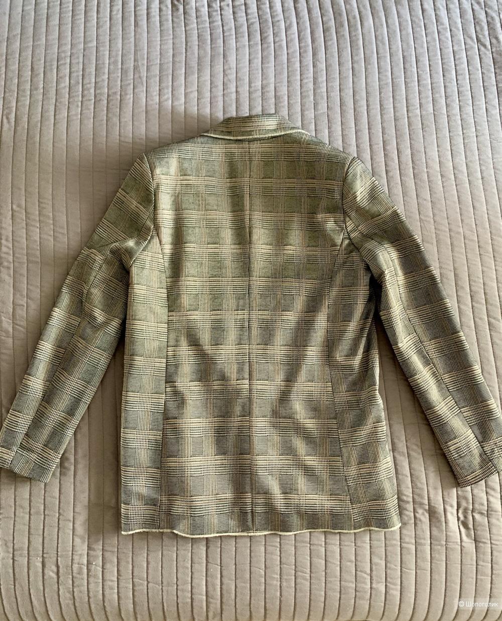 Пиджак Reserved 44(eu38)