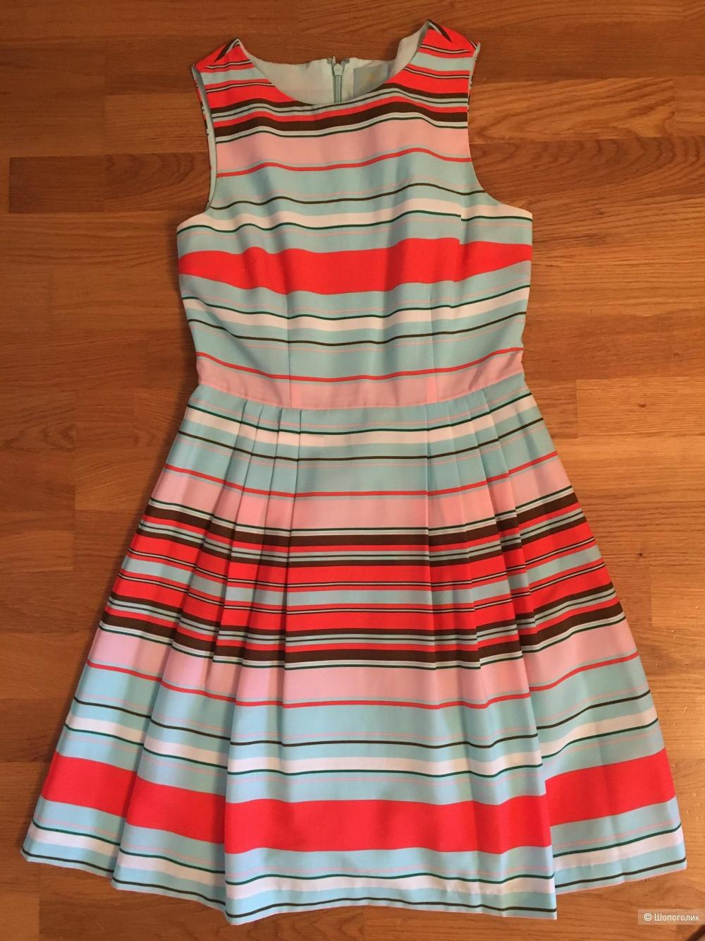 Сет: платье и пиджак, CeCe, s-xs
