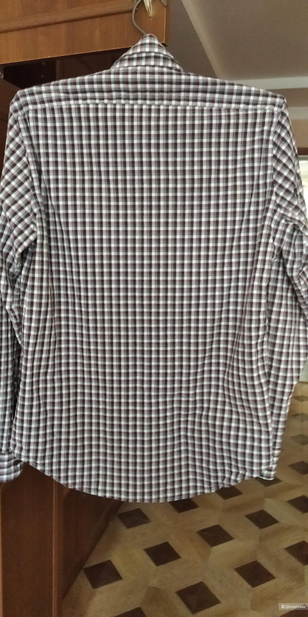 Рубашка, W collection, M