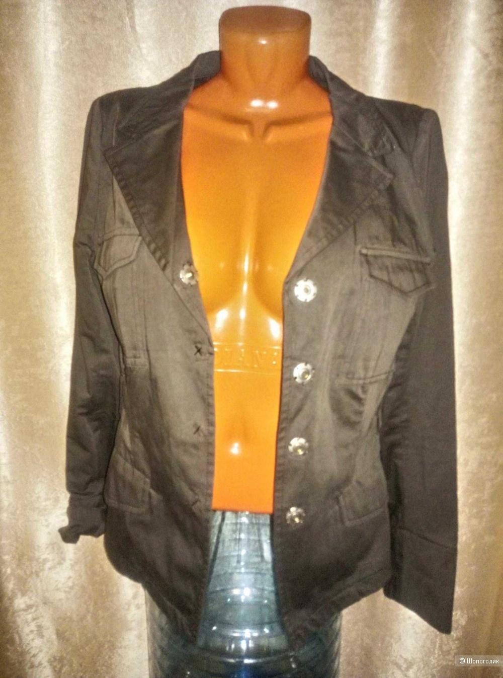 Пиджак Max Mara на 44-46 размер