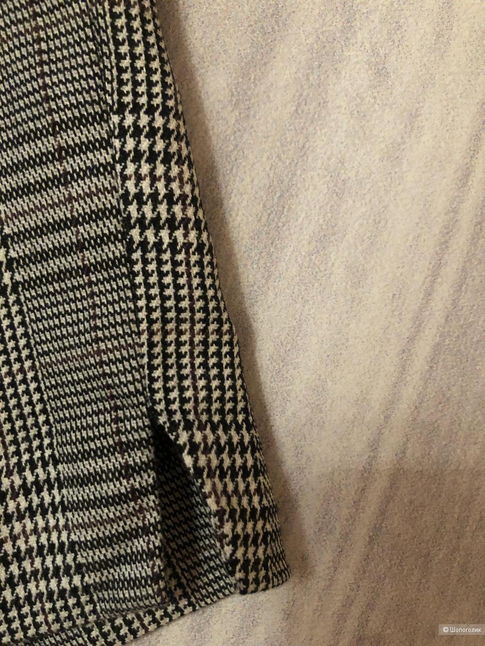 Брюки Calvin Klein, размер 42-44