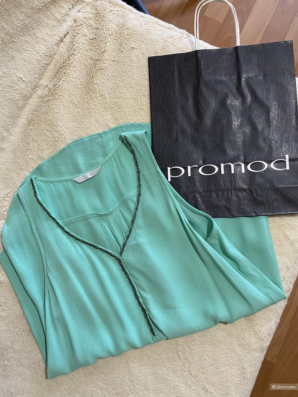 Блуза - топ Promod, размер M