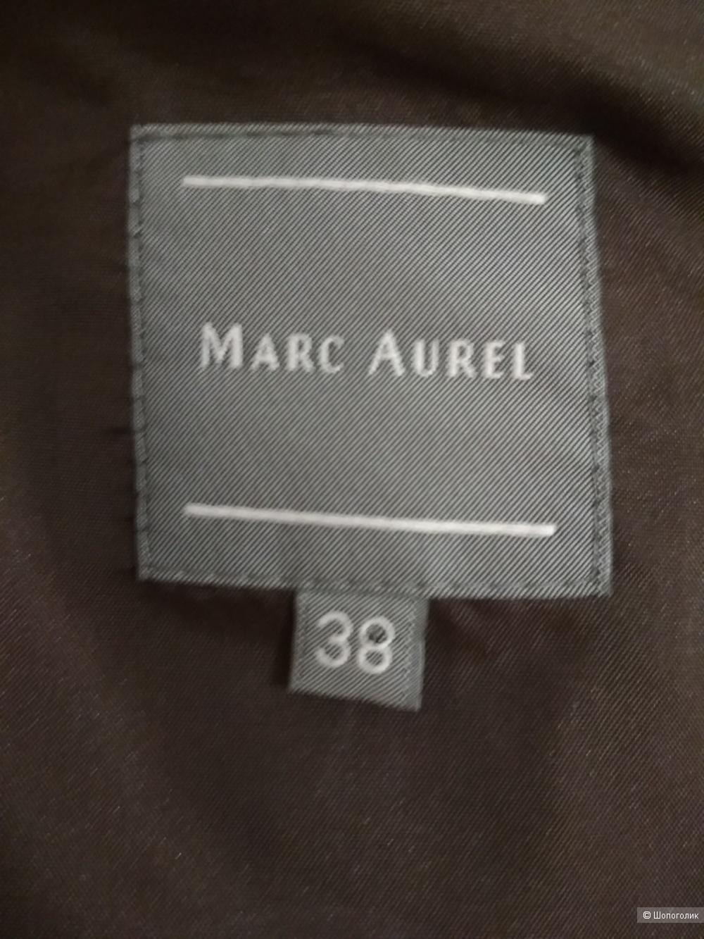 Шерстяной жакет Marc Aurel, р. 44