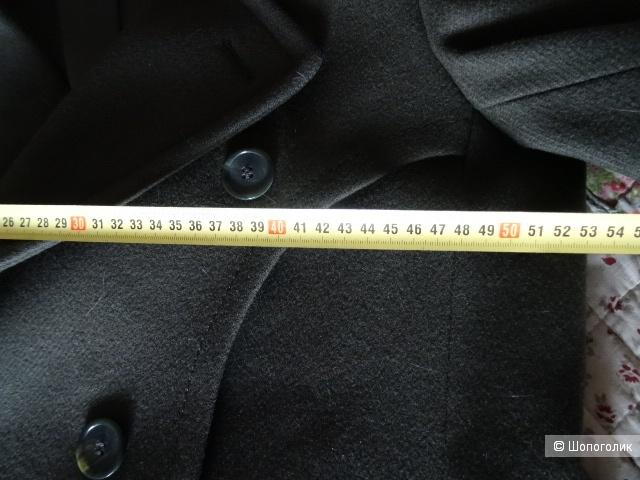 Пальто westbury, размер 50-52