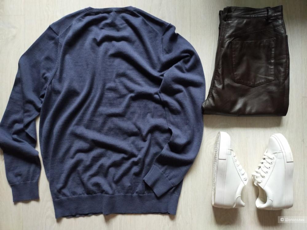 Пуловер Uniqlo размер XL