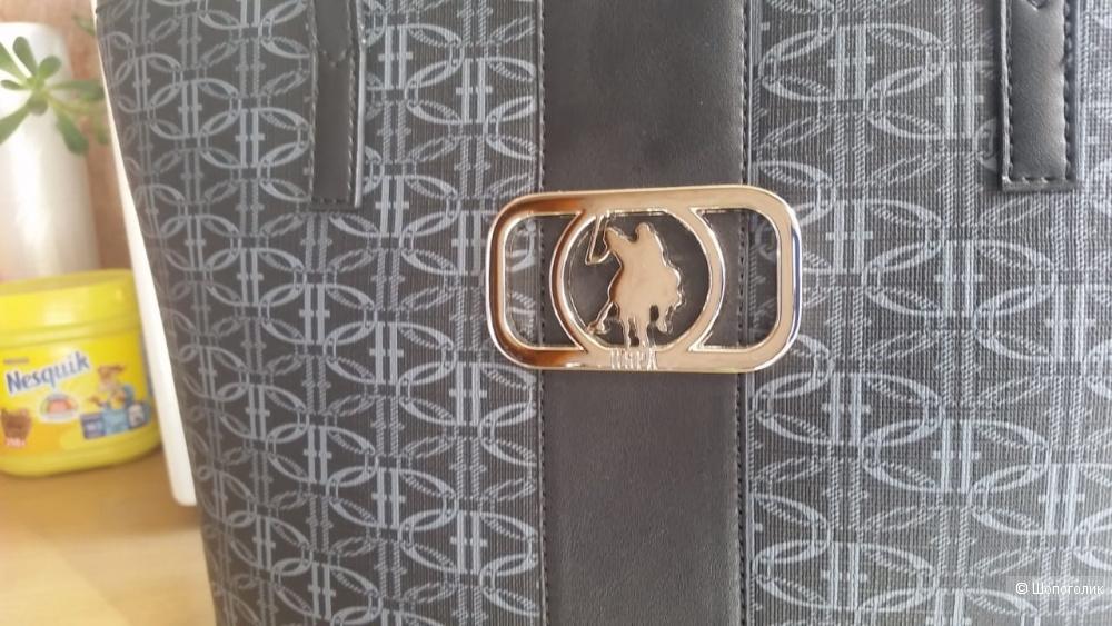 Сумка U.S. Polo Assn