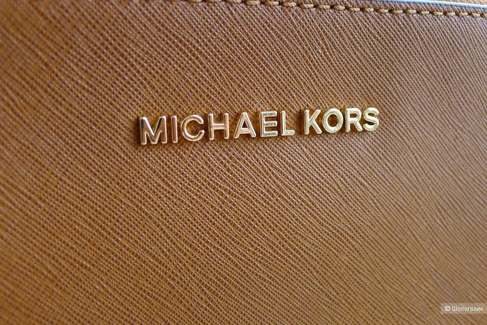 Сумка кроссбоди Michael Kors CINDY