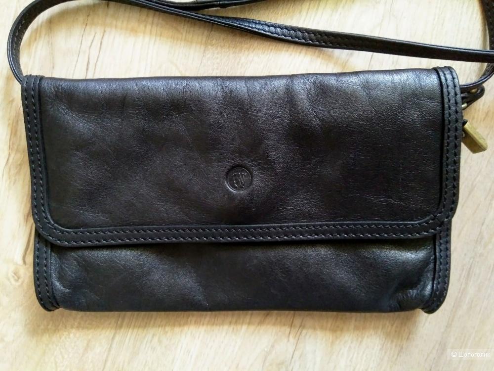 Женская сумка WANLIMA