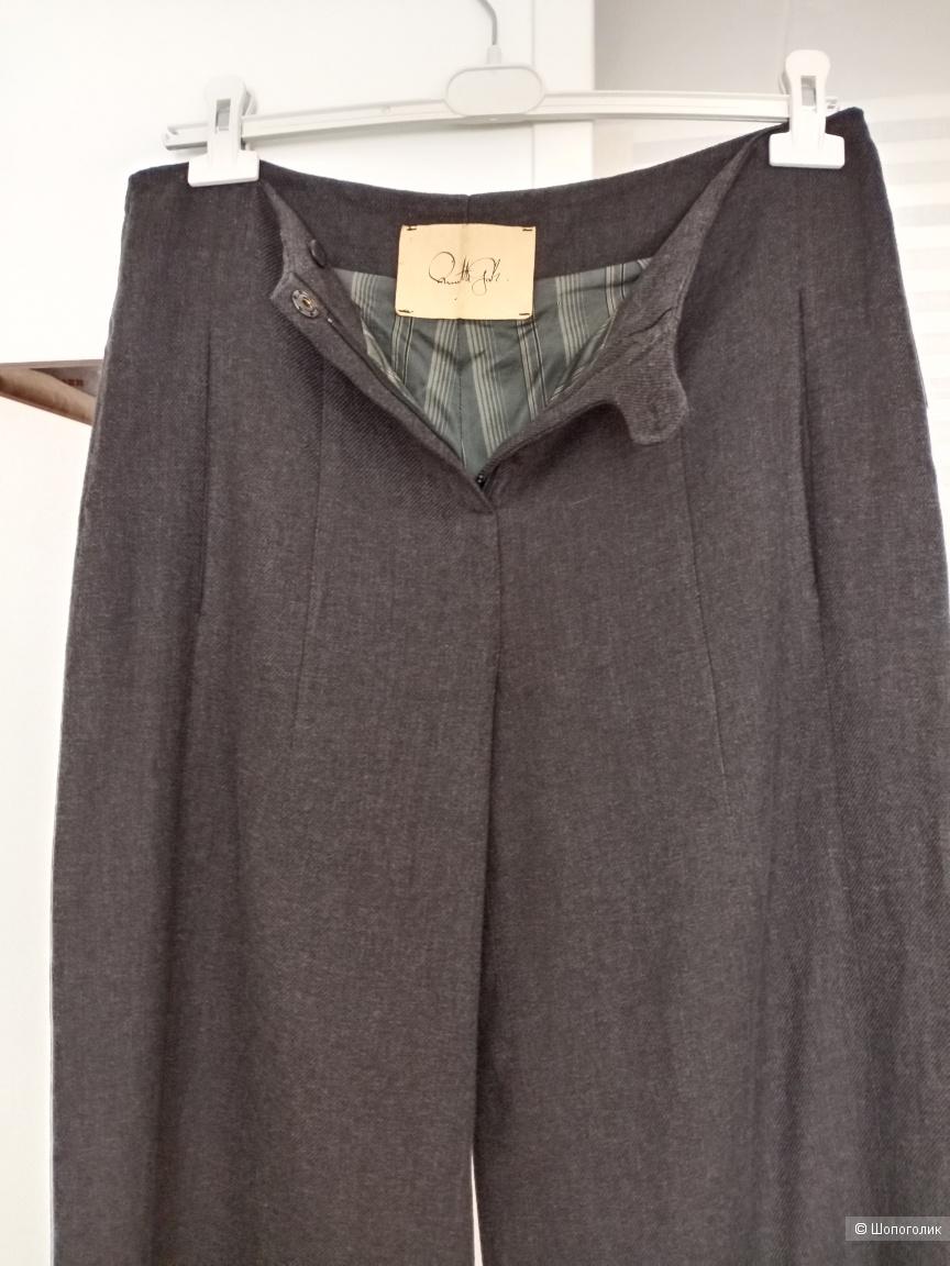 Брюки Аnette Gortz, 48-50 размер.