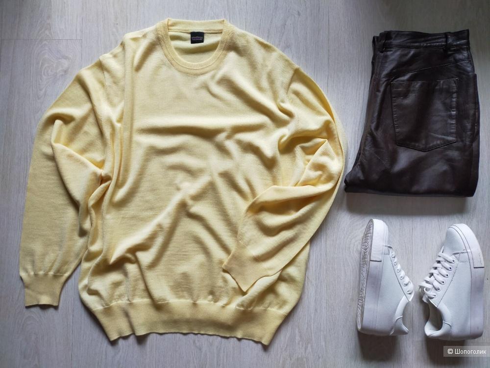 Пуловер Westbury размер L