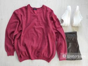 Пуловер Brax размер 60