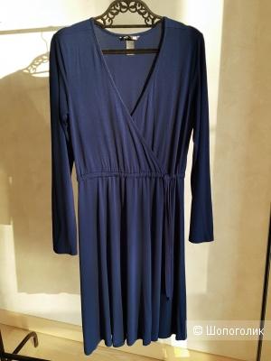 Платье H&M M/L размер