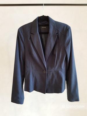 Пиджак Orsay S/M размер