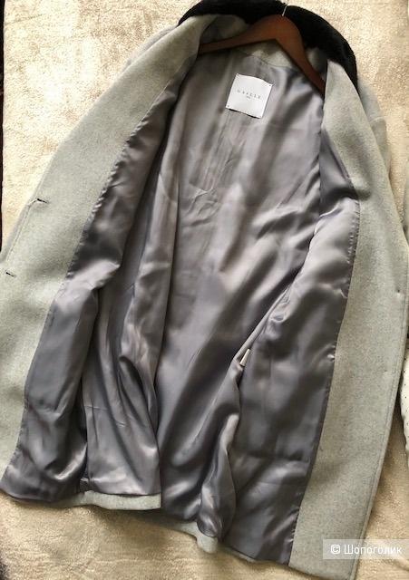 Пальто Gaelle Paris размер 46-48