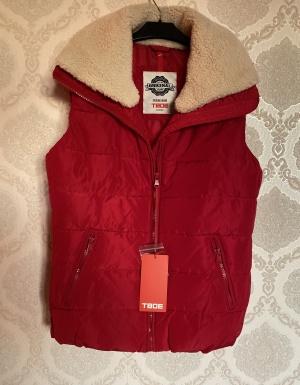 Жилет куртка ТВОЕ размер 44-46
