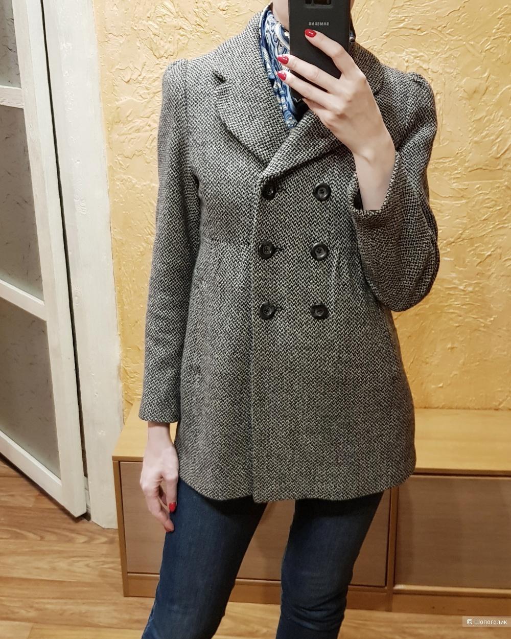 Пальто Pimkie M размер