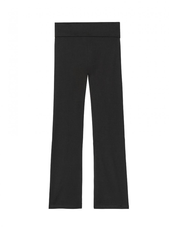 Спортивные штаны Incredible Yoga Flare Victoria's Secret, размер S