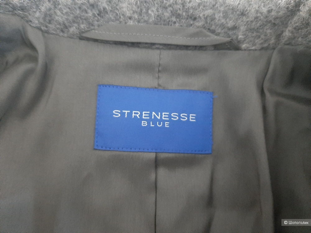 Пиджак Strenesse Blue, размер XS