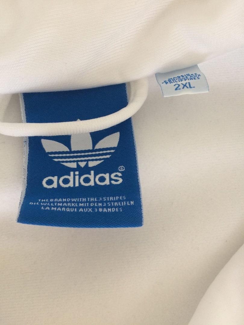Мужской спортивный костюм Adidas 52-54 размер