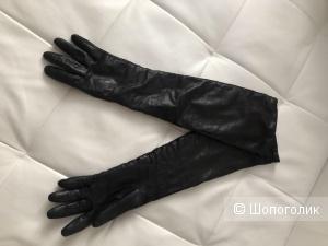Перчатки Eleganzza, 7,5