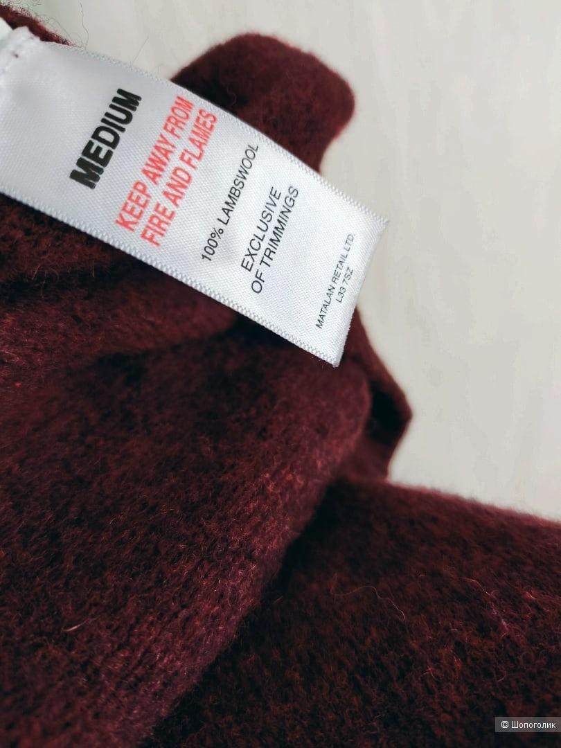 Джемпер Authentic Casual Wear размер S / M / L