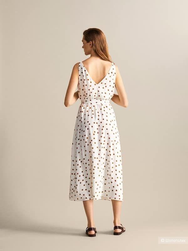Платье Massimo Dutti, размер 42 eur