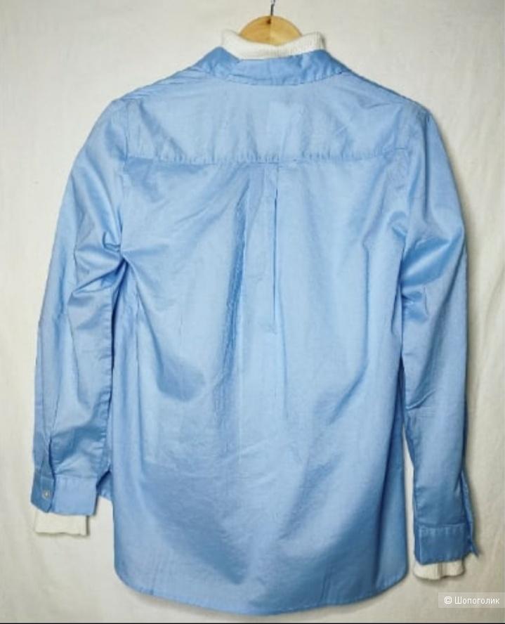 Рубашка Манго размер  XS / S / M