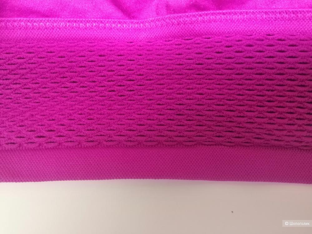 Спортивный топ Victoria's secret Pink, XS