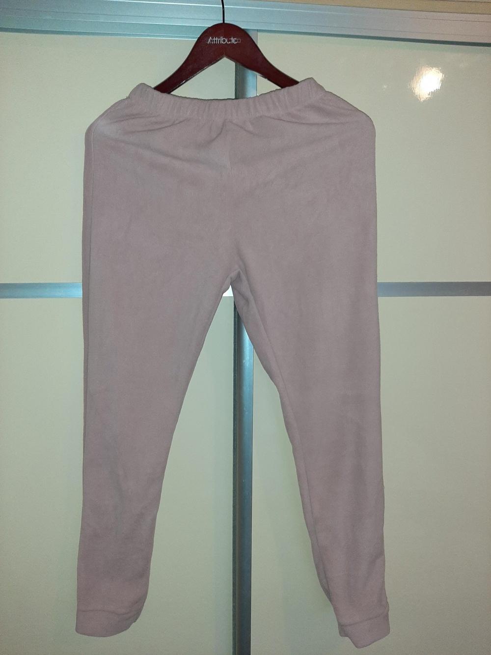 Домашний костюм Women'secret размер XS (40)