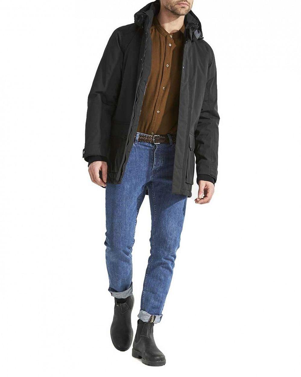 Куртка Didriksons, р-р S