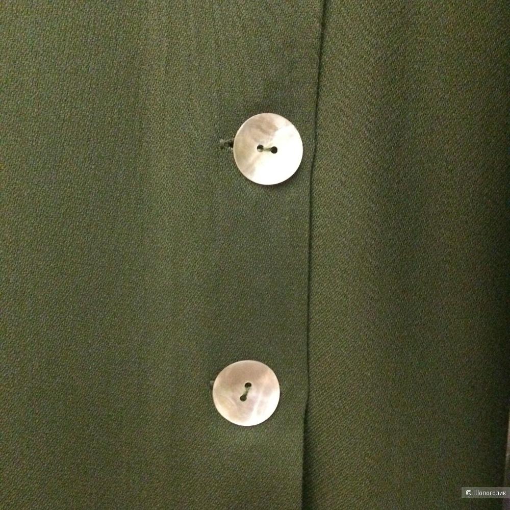 Платье Massimo Dutti, р-р 44
