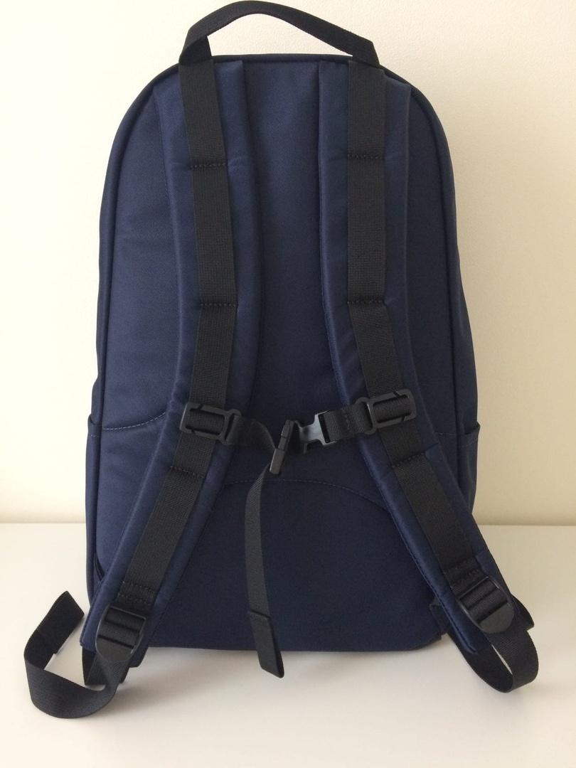 Рюкзак Polo Sport one size