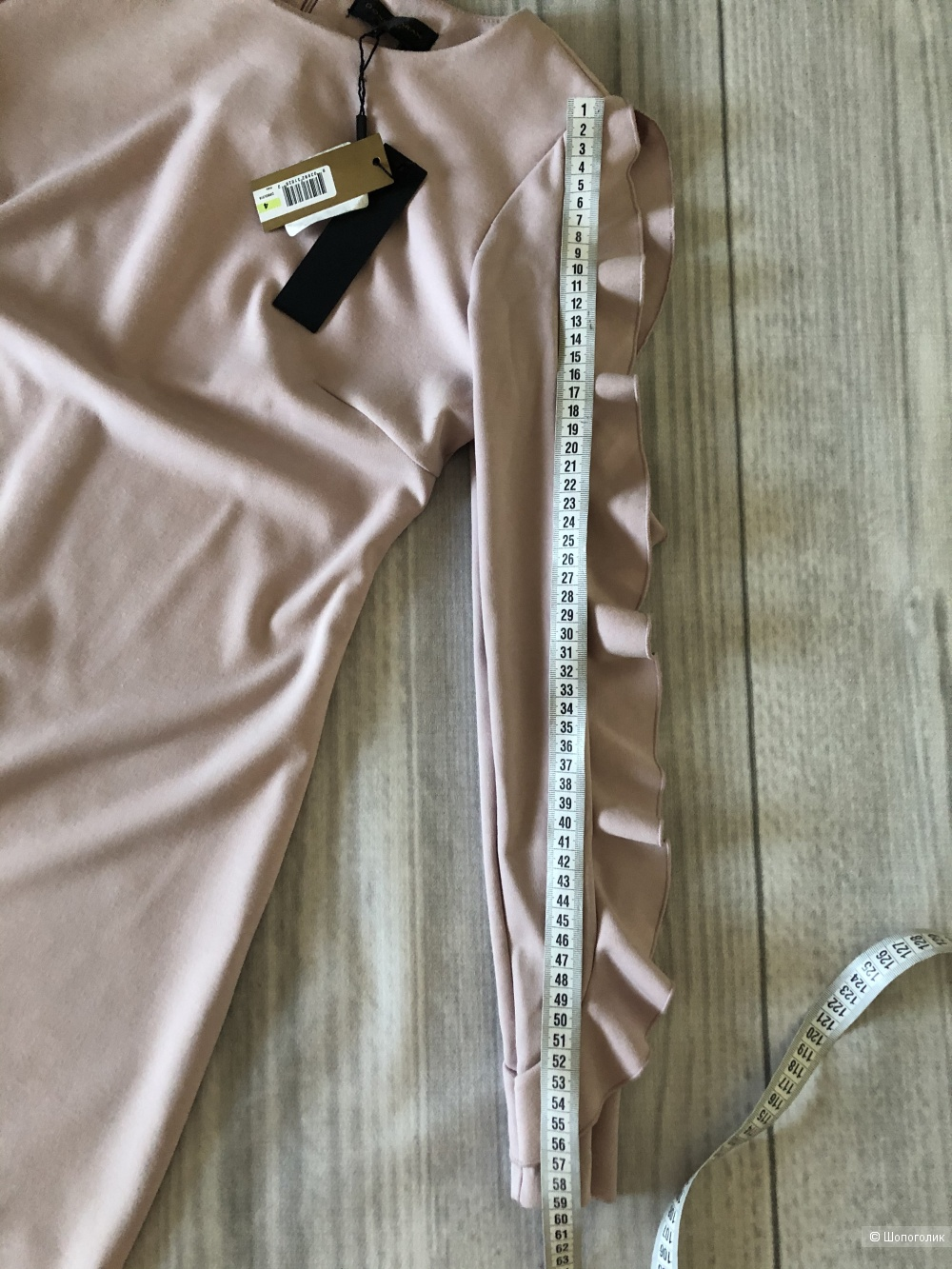 Платье Donna Karan размер 44-46