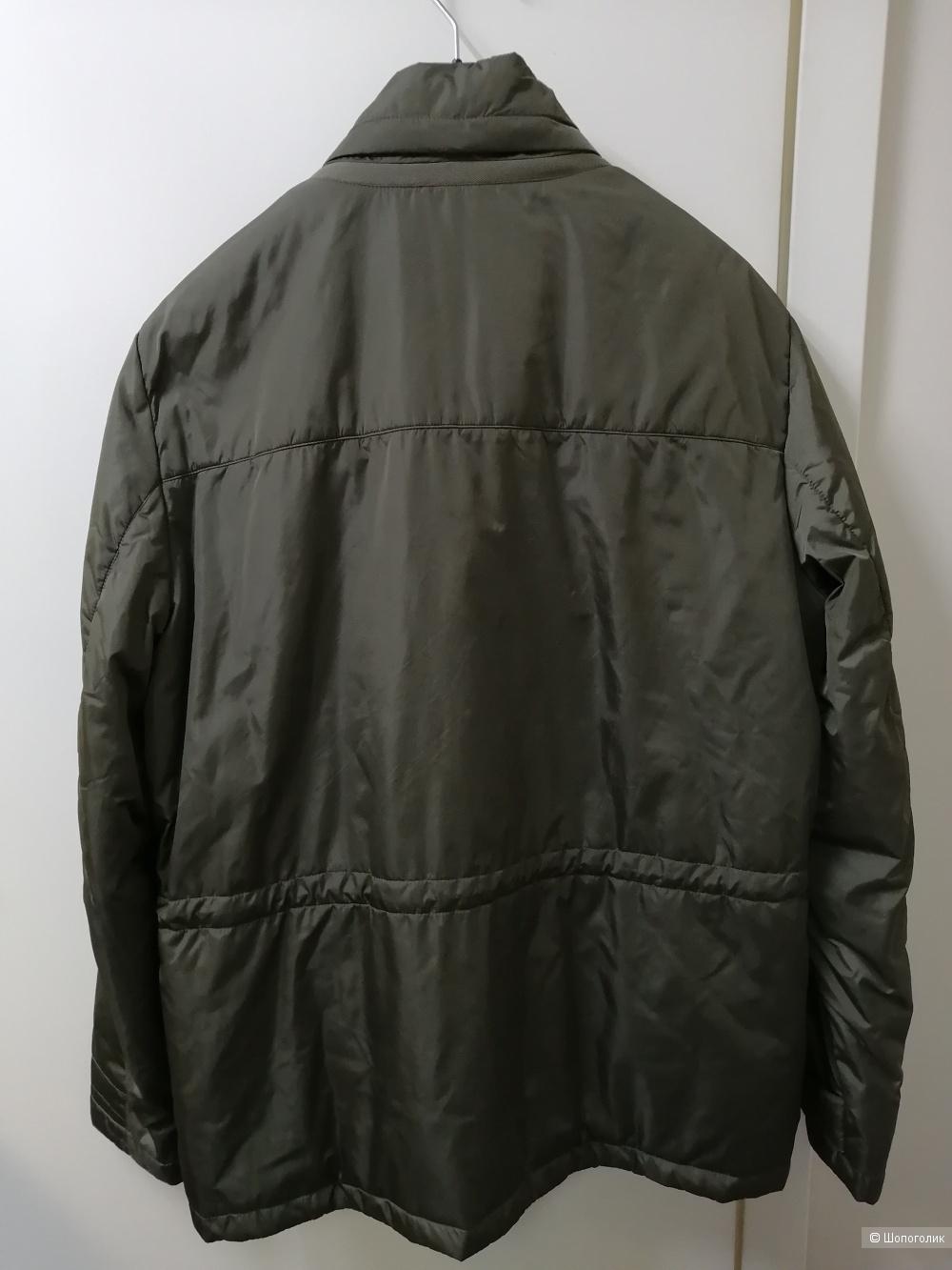 Куртка Geox  it 52