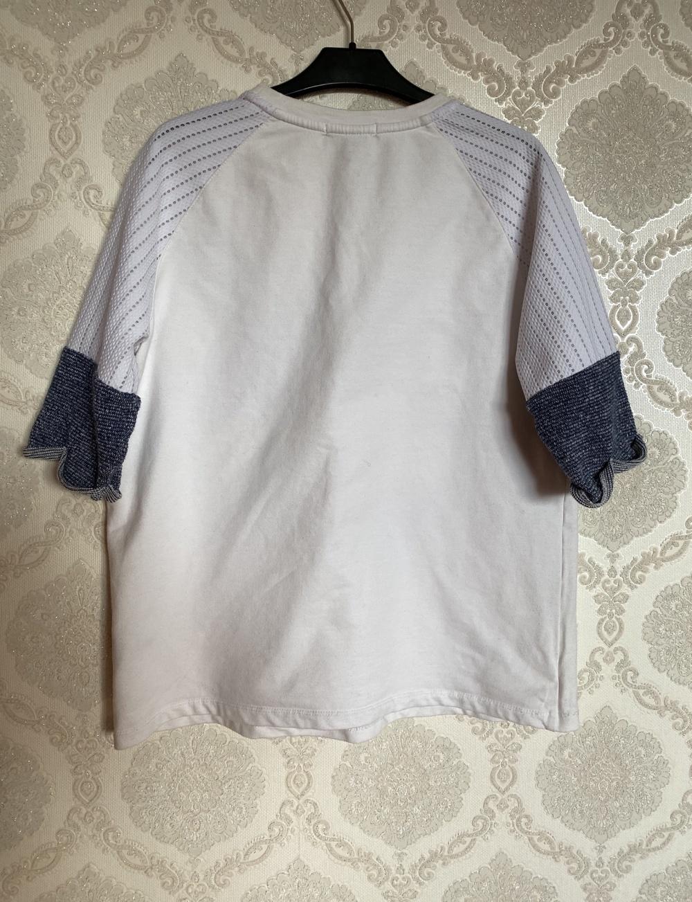Джемпер Ralph Lauren размер 48-50
