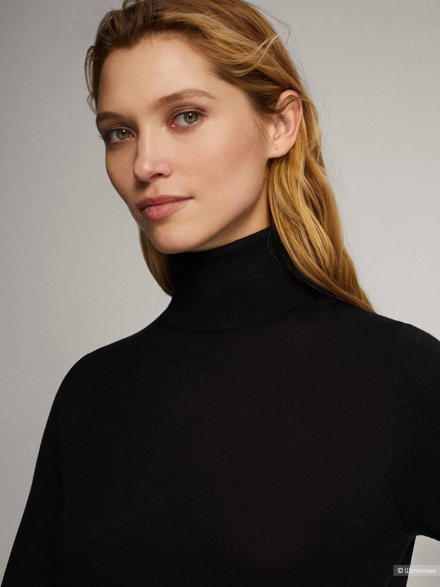 Водолазка свитер Massimo Dutti , размер S