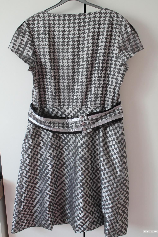 Платье  Fler Fler р.48