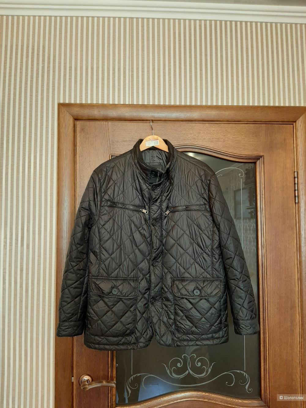 Куртка Robert Red р.50-52