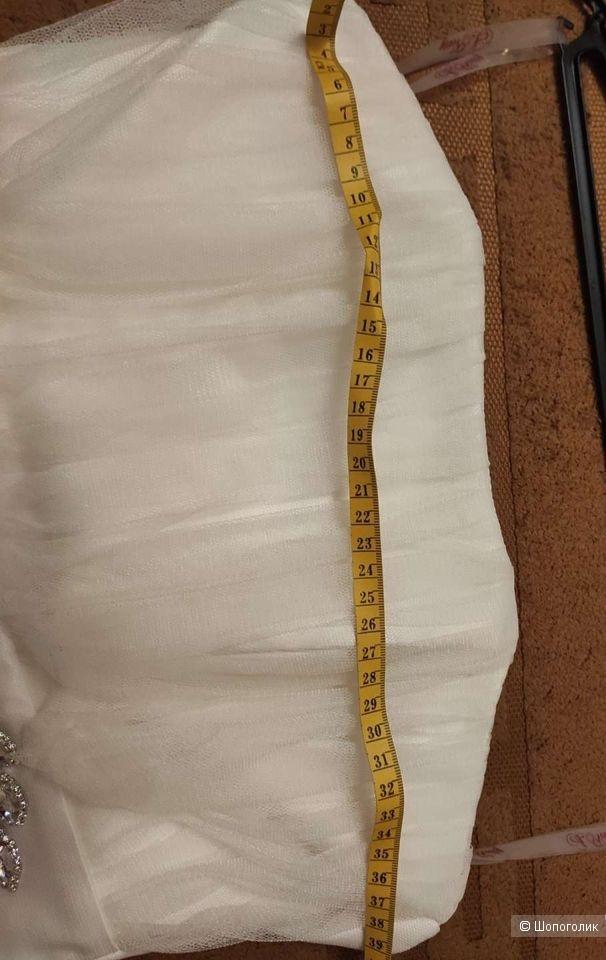 Платье Anetty, размер 42–44 (S)