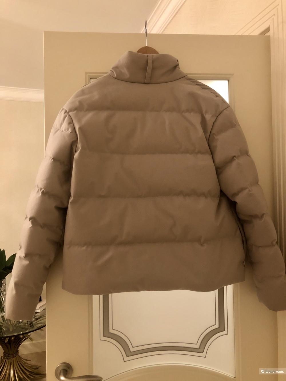 Куртка Acasta, p 46.