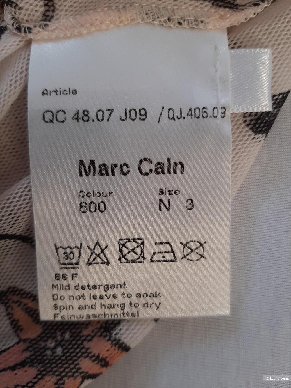 Водолазка Marc Cain, размер 3