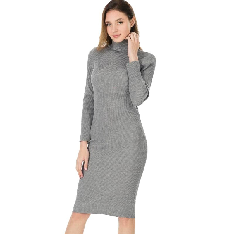 Платье L'da Vinci, размер 40-42