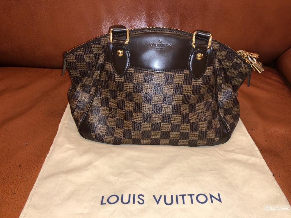 Сумка Louis Vuitton Verona PM