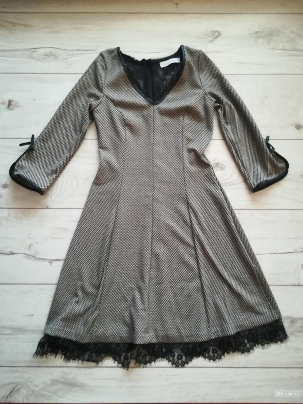 Платье Rinascimento, s/m